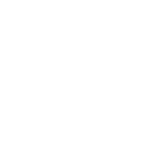 CJ-logo-white-01